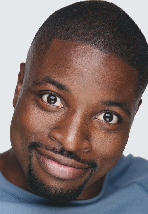 Episode 147 – Mexican Braces with Preacher Lawson